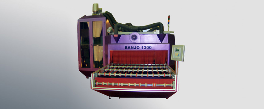 BANJO 1300